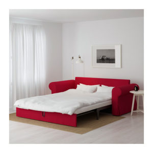 sofa bed backabro