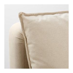 Sofa bed himmene